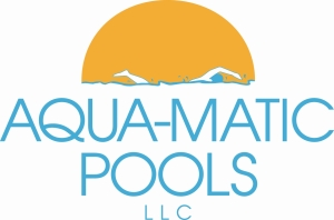 Aqua-Matic Pools LLC