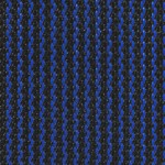 Safety Cover Swatch - Blue Ultra Mesh