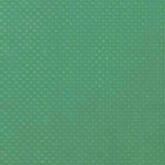 Safety Cover Swatch - Green Solid