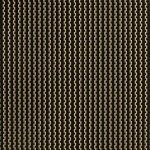 Safety Cover Swatch - Tan Mesh